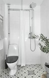 decoration salle de bain surface comment am 233 nager une salle de bain 4m2