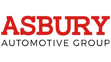 Asbury Automotive Group Logo Vector - (.SVG + .PNG ...