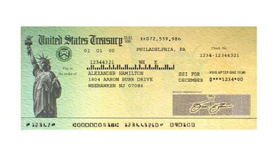 washington ag warns  stimulus payment scams local