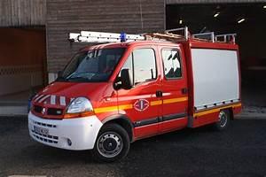 Peugeot Millau : v hicules des pompiers fran ais page 1002 auto titre ~ Gottalentnigeria.com Avis de Voitures