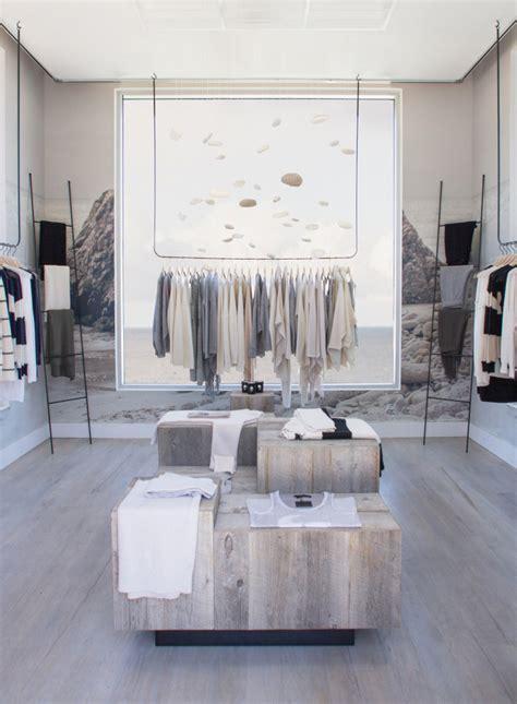 360 skull retail store by 30 collins malibu california retail design