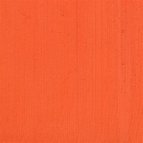 persimmon bright orange milk paint shop