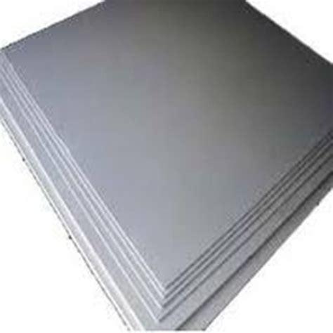 asbestos sheet manufacturer  jaipur