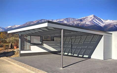 Kostenfrei Carport Planen  Solarterrassen & Carportwerk Gmbh