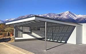 Carport Online Konfigurator : kostenfrei carport planen solarterrassen carportwerk gmbh ~ Sanjose-hotels-ca.com Haus und Dekorationen