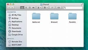 sameh attia may 2014 With os x documents folder