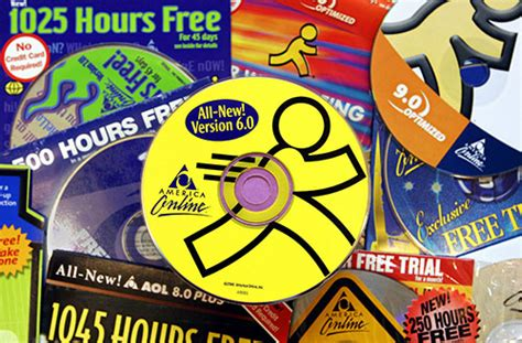 You've Got Mail, Aol And Its Place In Our Memories