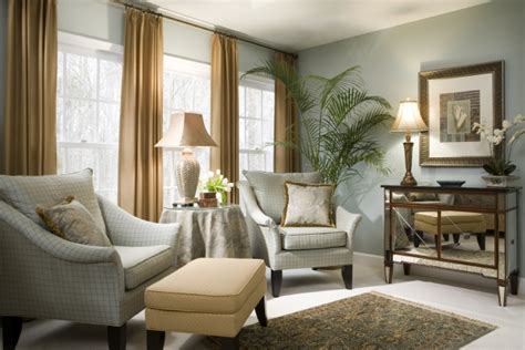 Design Ideas Master Bedroom Sitting Room by Creating A Master Bedroom Sitting Area