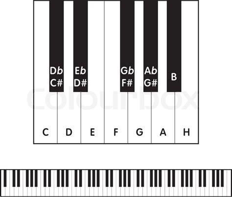 Printable Musical Symbols And Terms
