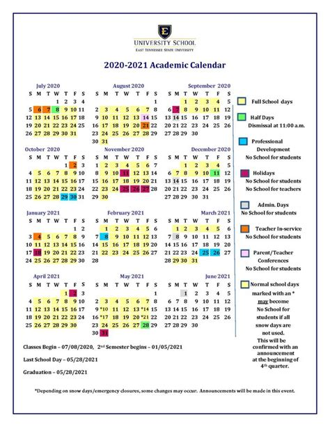Utk Academic Calendar Spring 2022.U N I V E R S I T Y O F T E N N E S S E E 2 0 2 1 C A L E N D A R Zonealarm Results