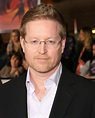 Andrew Stanton - Contact Info, Agent, Manager | IMDbPro