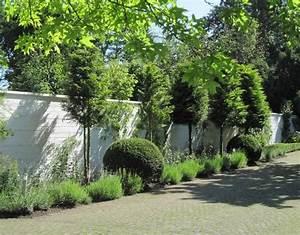 Weiße Dekosteine Garten : bildergebnis f r wei e mauer im garten grundst ck pinterest balkon g rten balkon und pflanzen ~ Sanjose-hotels-ca.com Haus und Dekorationen