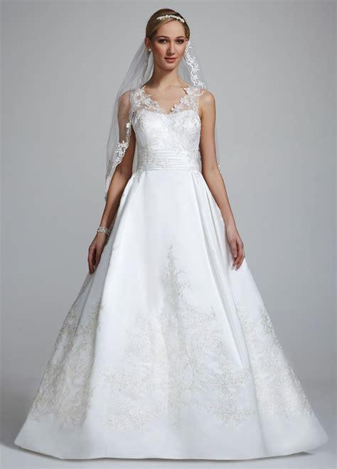 friday    wedding dresses   dollars