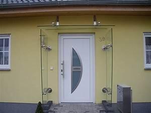 Vordach Glas Mit Seitenteil : glasvordach seitenteile ~ Watch28wear.com Haus und Dekorationen