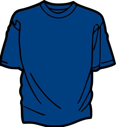 tshirt png clipart best shirt template clipart best