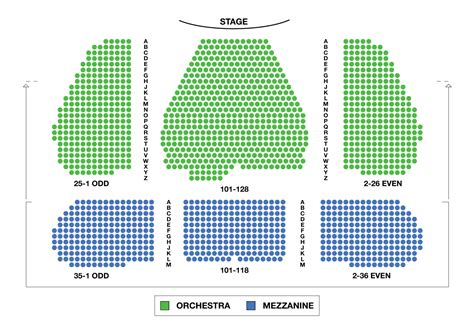 westchester broadway theatre seating chart seating chart marquis theatre large broadway seating charts