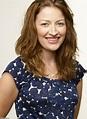 Kelly Macdonald - Actresses Photo (717493) - Fanpop
