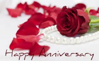 8th wedding anniversary gifts for 101 happy wedding marriage anniversary wishes