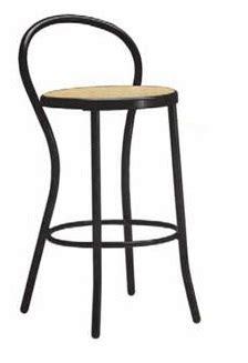 stühle aus metall barhocker barhockersitze barhockerlehnen barhockergestelle