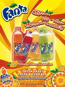 Iklan Fanta Pictures, Images & Photos Photobucket
