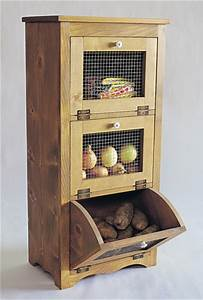 Free Design Woodworking: Guide Easy woodworking shadow box