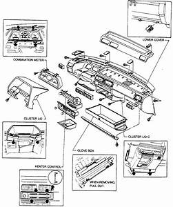 1968 buick skylark parts diagram imageresizertoolcom for Gs together with 1972 ford ranchero fuse box wiring together with 1970