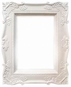 Miroir Ancien Pas Cher : stickers cadre pas cher ~ Melissatoandfro.com Idées de Décoration