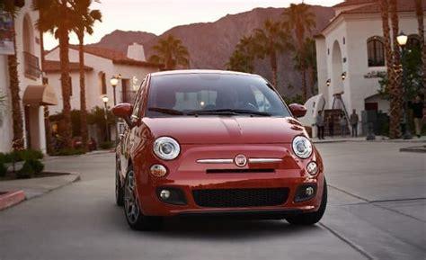 Fiat Island by 2017 Volkswagen Beetle Vs 2017 Fiat 500 Staten Island