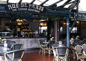 4 Rue Milton : rue de paris the coffee boutique milton brisbane cafes ~ Premium-room.com Idées de Décoration