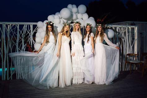 Labākais kāzu salons Baltijā atrodas Rīgā - Articles ...