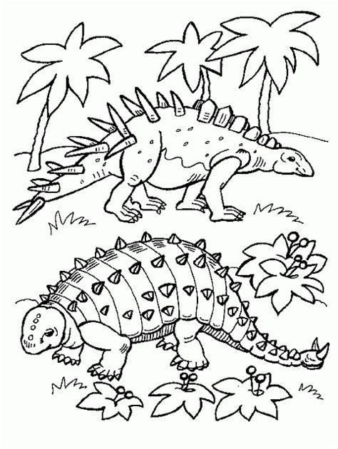 immagini di dinosauri da colorare per bambini disegni da colorare dinosauri per bambini disegni da