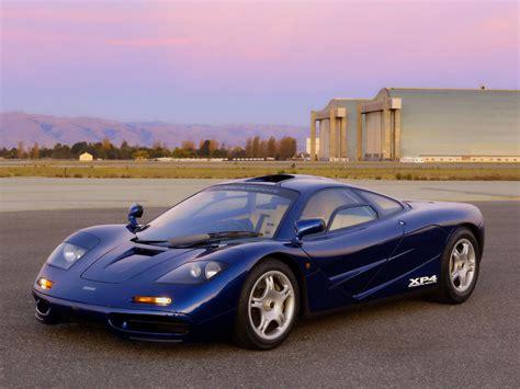 mclaren f1 mclaren f1 pics information supercars net