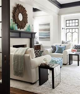 Interior design ideas home bunch interior design ideas for Interior decorating ideas transitional