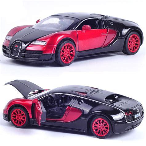 get cheap bugatti veyron aliexpress alibaba