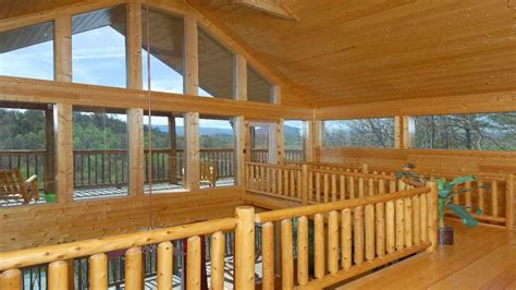 small cabin floor plans  loft open floor plans small home cabin  loft plans