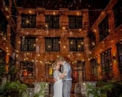 top  wedding venues  buffalo ny  banquet halls