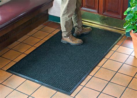 waterhog commercial floor mats waterhog entrance mats floormatshop commercial