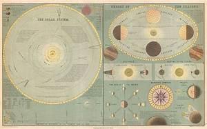 Tesori d'archivio: oltre 2000 antiche mappe da scaricare ...