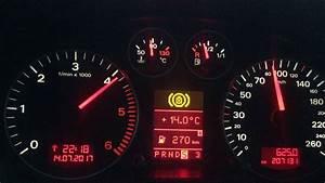 Audi A3 Sportback 1 9 Tdi S