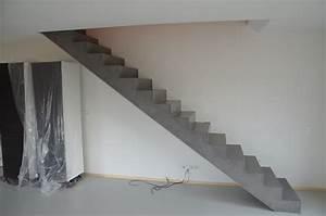 Beton Cire Treppe : mallorca treppe ~ Indierocktalk.com Haus und Dekorationen