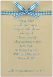 paperless post wedding invitations paperless post adds class to invitations techlicious