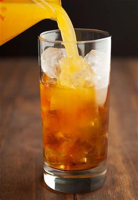 fruit tea recipe passion fruit iced tea recipe dishmaps