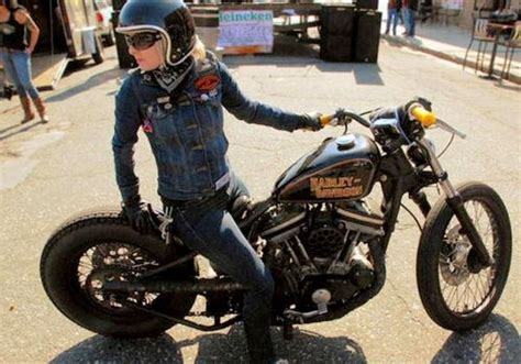 145 Best Images About Hd Sportster On Pinterest