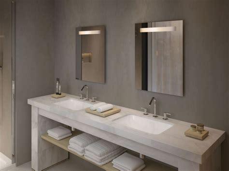vasque a encastrer par dessous vox vasque rectangulaire 224 encastrer par dessous 44 2 x 36 2 cm avec trou de trop plein jacob