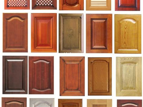 replacement kitchen cabinet doors replacement cabinet doors large size of kitchen cabinet
