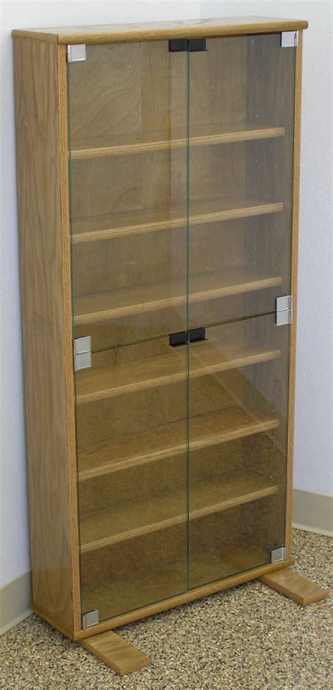 black storage cabinet with doors dvd storageith doors cabinets and shelves cabinet patterns