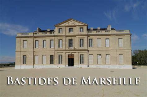 maison de repos marseille liste des bastides de marseille provence 7
