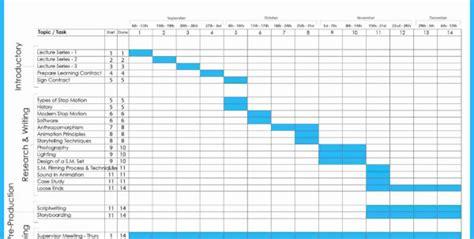 beer brewing excel spreadsheet spreadsheet downloa beer