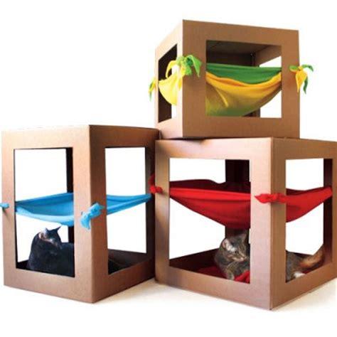 cat hammock diy the 7 best diy cat furniture projects world s best cat