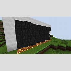 New Modern Wall Design (tekkit) Minecraft Project